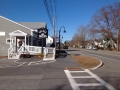 Town of Kennebunk - Sternberg Omega LED