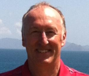 Steve Taylor1