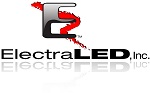 ElectraLED1